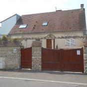 location Maison / Villa 5 pièces Saint Brice