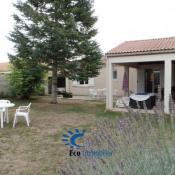 vente Maison / Villa 1 pièce La Rochelle