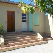 location Maison / Villa 5 pièces Carqueiranne