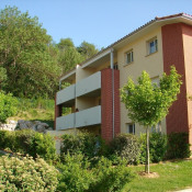 Muret, Wohnung 3 Zimmer, 64,4 m2