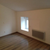 Location appartement Matha 448€ CC - Photo 3