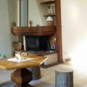 vente Maison / Villa 6 pièces Saint-Dizier