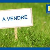 Terrain 300 m² Fontenay-le-Vicomte (91540)