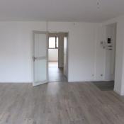 Echirolles, Appartement 5 pièces, 92 m2