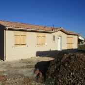 vente Maison / Villa 4 pièces Pont-de-Larn