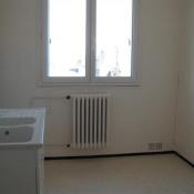 location Appartement 4 pièces Mondoubleau