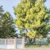 vente Maison / Villa 3 pièces Carpentras