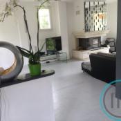 Noisy le Sec, Maison / Villa 6 pièces, 150 m2