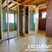 Vente maison / villa La tour du pin 242000€ - Photo 9