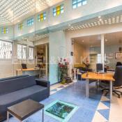 Paris 18ème, Лофт  1 комнаты, 49 m2