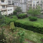 location Appartement 1 pièce Bourg-la-Reine