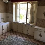 Oradour sur Vayres, House / Villa 10 rooms, 282 m2