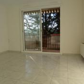 Aix en Provence, Apartment 3 rooms, 67 m2