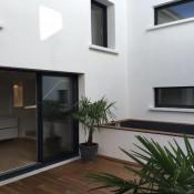 vente Maison / Villa 4 pièces Toulouse