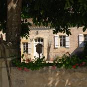 Puy l'Evêque, Wohnung 12 Zimmer, 450 m2