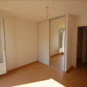 Vente appartement Frejus 195 000€ - Photo 5