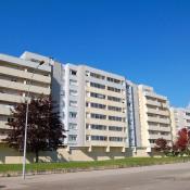 location Appartement 1 pièce Pont Sainte Marie