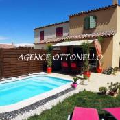 location Maison / Villa 3 pièces Roquebrune sur Argens