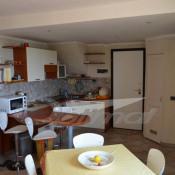 Menton, Apartamento 2 assoalhadas, 35 m2