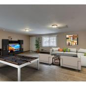Phoenix, House / Villa 5 rooms, 192 m2
