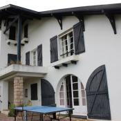 Saint Pée sur Nivelle, Maison / Villa 10 pièces, 300 m2
