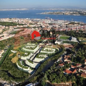 Póvoa de Lisboa,