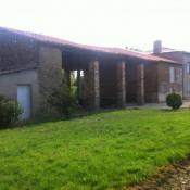 vente Maison / Villa 6 pièces Saint-Félix-Lauragais