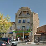 Saint Laurent de Chamousset, Appartement 2 pièces, 54 m2