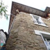 vente Maison / Villa 8 pièces La Roche sur Yon