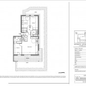 Vente appartement Prevessin-moens 508000€ - Photo 1