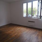 location Appartement 5 pièces Montmorency