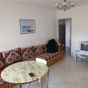 Montpellier, Wohnung 3 Zimmer, 68 m2