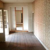 vente Appartement 7 pièces La Réole