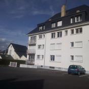 Caen, квартирa 2 комнаты, 51 m2