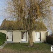 Mont près Chambord, Villa 5 pièces, 96 m2