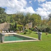 vente Maison / Villa 7 pièces Cheval Blanc