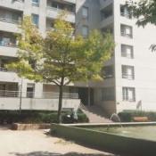 viager Appartement 3 pièces Creteil