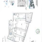 location Appartement 3 pièces Marcy-l'Étoile