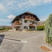 Vente de prestige maison / villa Sillingy 885000€ - Photo 7