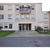 vente Appartement 3 pièces Épinay-sur-Seine