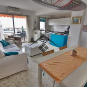 Nice, Appartement 2 pièces, 55 m2