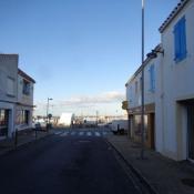 Noirmoutier en l'Ile,  rooms, 44 m2