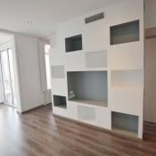 Barcelone, Appartement 7 pièces, 145 m2