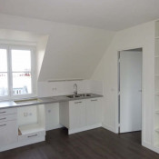 Location appartement Neuilly sur Seine