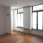 Lille, Studio, 20 m2