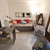 Nice, Studio, 11 m2