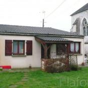 vente Maison / Villa 4 pièces Saint Mars Vieux Maisons