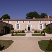 Sainte Foy la Grande, Exploitation viticole 12 pièces, 516 m2