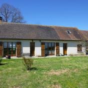 vente Maison / Villa 3 pièces Azay le Ferron
