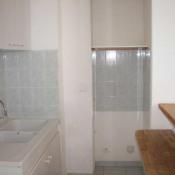 location Appartement 2 pièces Tullins